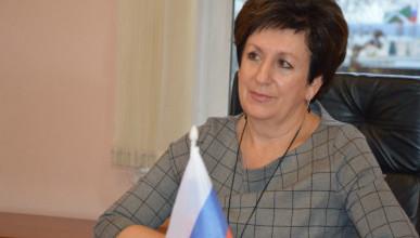 Как в Севастополе заработать 14 млн за четыре года на интригах и скандалах