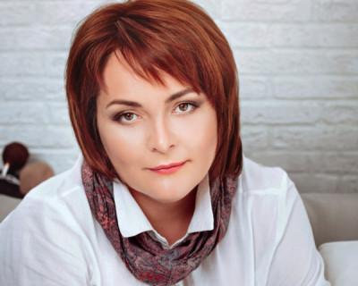 Глава СРОО «Севастопольские мамы» Елена Голубева приняла решение баллотироваться в Заксобрание