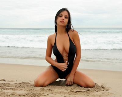 В этом году россиянки чаще стали отказываться от купальников