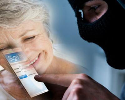 Полиция Севастополя предупреждает: остерегайтесь мошенников!