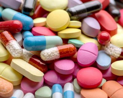 Севастопольские «льготники» могут получать медикаменты бесплатно (АЛГОРИТМ ДЕЙСТВИЙ)