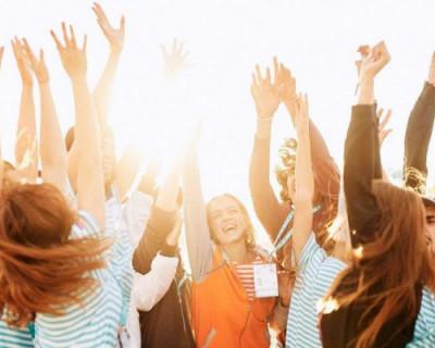 Севастополь в новом формате отметит День молодежи