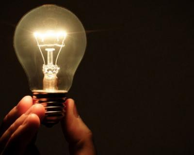 Где в Севастополе не будет электроэнергии 25 июня