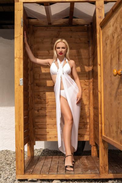 Miss Insta Crimea 2019 Екатерина Лагун