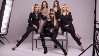 Голосование «Мисс Инста Крым-2019» (ФОТО)