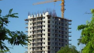 ЖСТ «Анит» обратилось в Хозяйственный суд на незаконные действия Правительства Севастополя