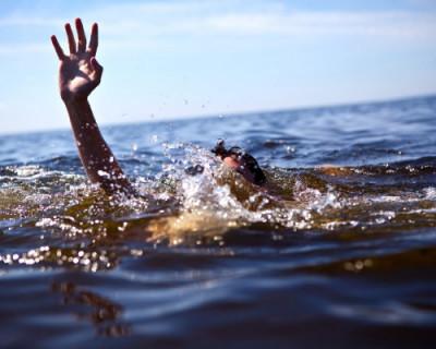 На пляже в Керчи умер пожилой мужчина