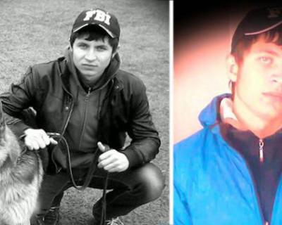 Вся информация о московском серийном «отравителе с газировкой»