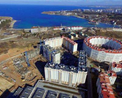 Севастопольцам следует поискать свои квартиры на сайтах с объявлениями о продаже недвижимости