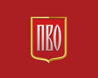 Севастопольский избирком не пустил ПВО на выборы в Заксобрание