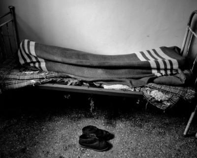 Аренда комнаты в Севастополе значительно подорожала