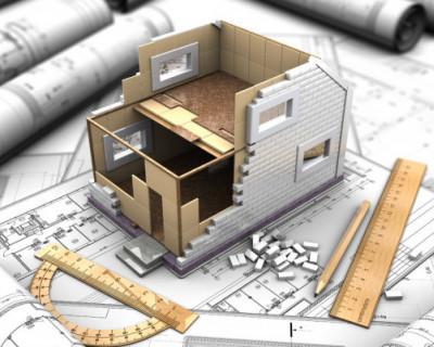 Правила перепланировки квартиры в Севастополе
