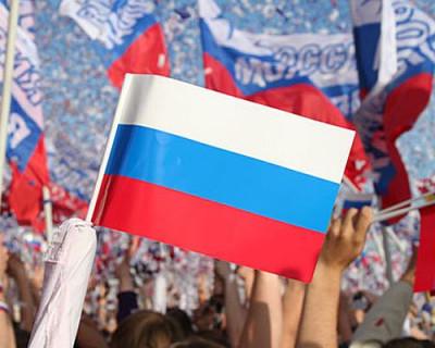 Жизнь россиян 1 июля кардинально изменится