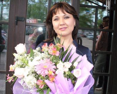 Так куда делась кассирша, укравшая 24,5 млн.рублей, и вся её семья?