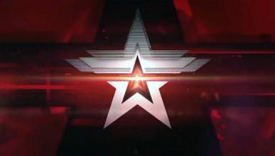 «Армия-2019»: все самое лучшее в видео «ИНФОРМЕРа»