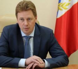 Губернатор Севастополя поручил ускорить процесс оформления договоров соцнайма с бывшими военнослужащими