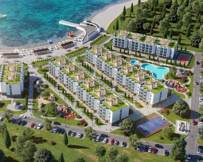 Количество строительных компаний в Крыму может существенно сократиться