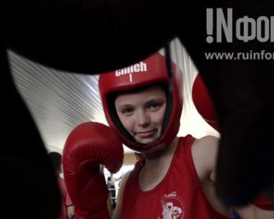 Пятый турнир по боксу в Севастополе: лучшие моменты в видео «ИНФОРМЕРа»