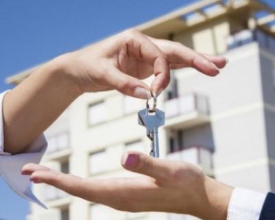 Евгений Кабанов: «Государство помогает крымчанам улучшить жилищные условия»