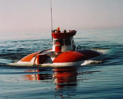 Новый «Курск»: погибли 14 российских подводников