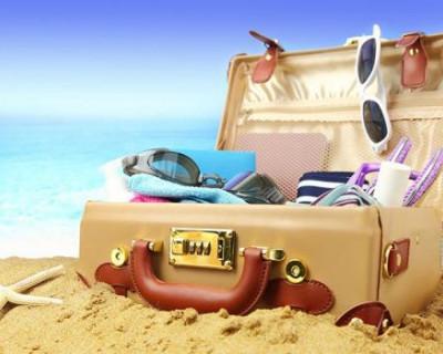 Севастопольцам предлагают уходить в отпуск без долгов