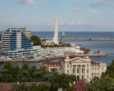 Кто будет строить онкоцентр в Севастополе