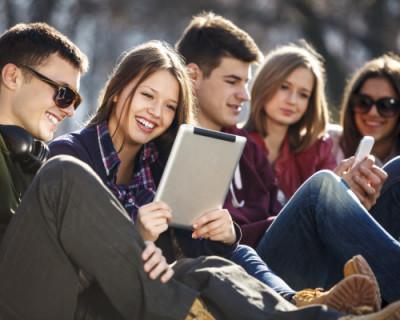 Почему в России молодежь не хочет идти на госслужбу
