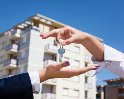 Как правильно продать недвижимость в Севастополе: варианты проведения сделки
