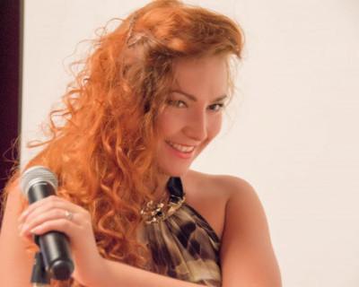 Севастопольская вокальная гордость!