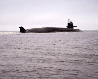 Среди погибших подводников есть севастопольцы