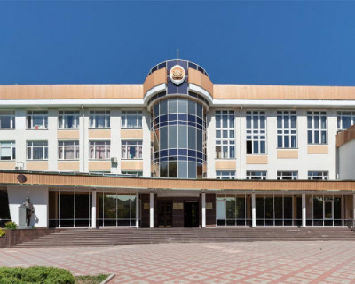 Украинские абитуриенты уезжают учиться в Крым, чтобы навсегда остаться в России