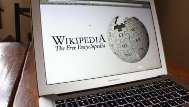 Википедия признала Крым российским