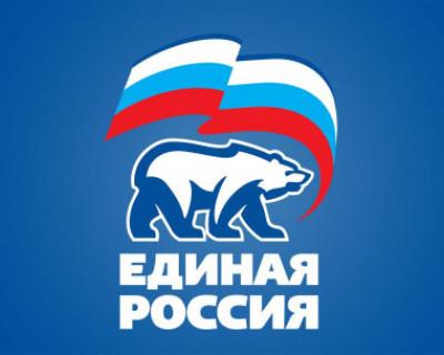 Кого «Единая Россия» хочет видеть в Заксобрании Севастополя