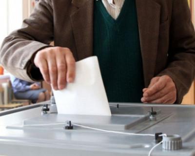ЛДПР, КПРФ... За кого севастопольцы будут голосовать в сентябре 2019 года? Выбор читателей «ИНФОРМЕРа»