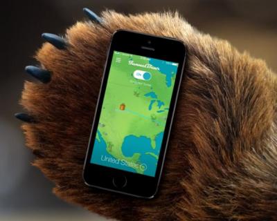 Всем владельцам iPhone и Android в Крыму на заметку: Как обойти санкции и получать обновления своих приложений?