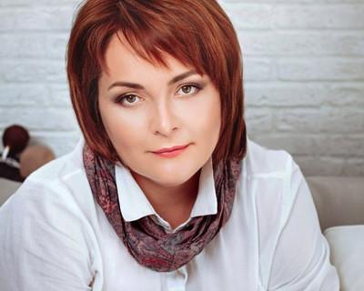 Елена Голубева! Наш ответ «Тамерлану» на черный пиар в севастопольских сетях!