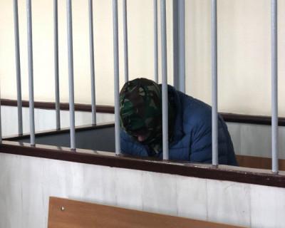 По подозрению в госизмене арестован помощник полпреда президента на Урале