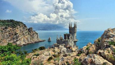 Прогноз погоды в Севастополе и Крыму 6 июля