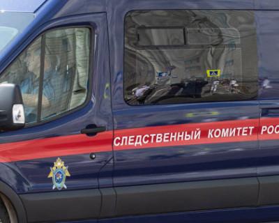 В Москве задержали ректора ВУЗа