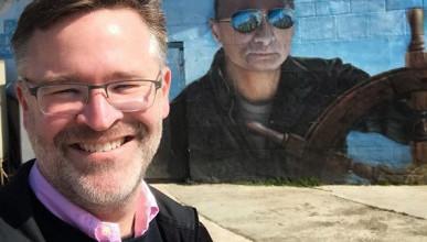 Американскому журналисту понравился Крым
