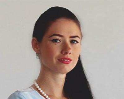 Зачем необходимо Законодательное Собрание? Почему ему нужна Ольга Кальницкая?