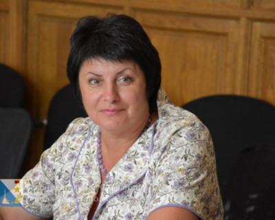Заксобрание Севастополя единогласно поддержало инициативу Татьяны Лобач «избавить» сезонный бизнес от кассовых аппаратов