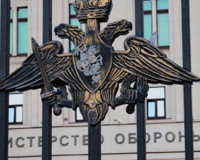 Сколько заработали российские силовики?