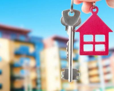 За три месяца цена жилого «квадрата» в Севастополе выросла на 20 тысяч рублей