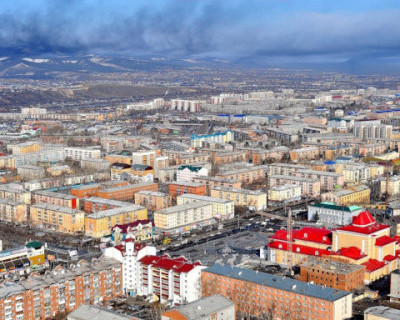 Жительнице Улан-Удэ отказали в получении жилья