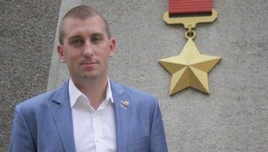 Михайлюк: «Передача мандата «партийных паровозов» не обязательно передаётся кандидатам»