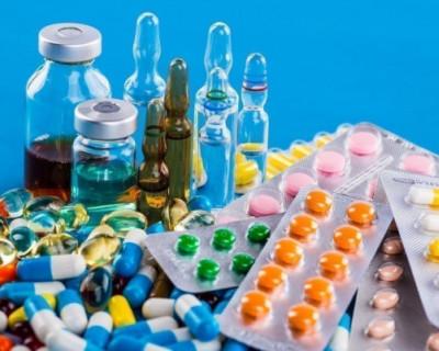 Россияне экономят уже и на лекарствах
