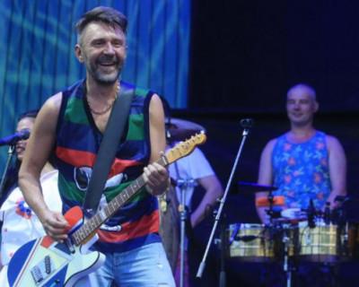 ZBFest-2019 в Севастополе: больше обзора, комфорта, еды и музыки!