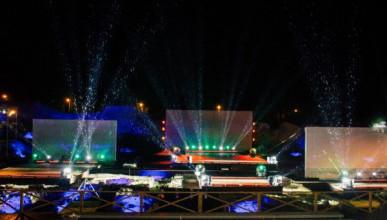 В Севастополе состоится премьера спектакля «Грифон»