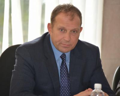 Журавлёв: «В ближайшие два года тарифы на вывоз ТБО для севастопольцев останутся прежними»